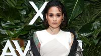 Kehlani (Foto: AFP / Cindy Ord / GETTY IMAGES NORTH AMERICA)