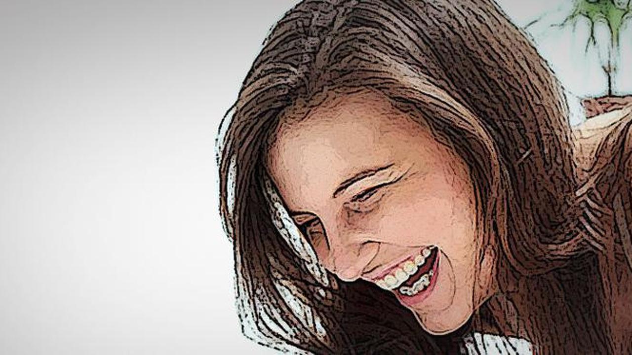 Tertawalah, Ini 5 Manfaat Luar Biasa yang Akan Anda Rasakan