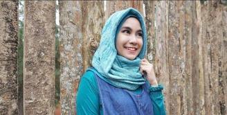 Anisa Rahma menganggap Ta'aruf sebagai proses yang paling baik yang disunahkan nabi Muhammad SAW.
