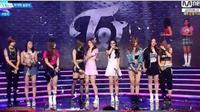Salah satu agensi besar di Korea Selatan, JYP Entertainment mengumumkan girl band baru.