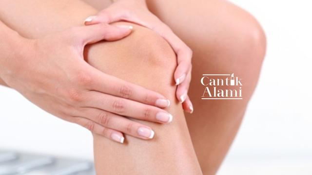 Cantik Alami: Hilangkan Lutut Hitam yang Bikin Nggak Pede