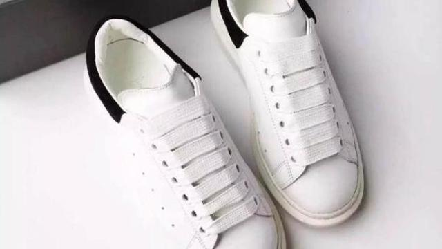5 Sepatu Sneakers yang Mendominasi Tahun 2018 - Fashion   Beauty ... 77f4450385