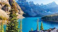 Alberta, Kanada (Foto: Purewow.com)