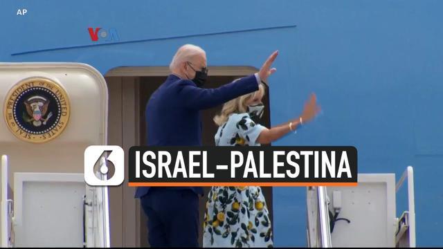 TV Palestina