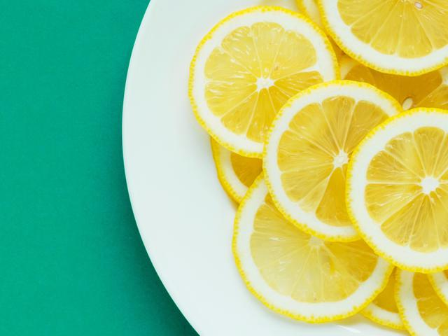 5 Manfaat Jeruk Lemon Untuk Wajah Dan Cara Menggunakannya Dengan Aman Hot Liputan6 Com