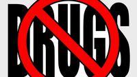 Cara atasi kecanduan narkoba