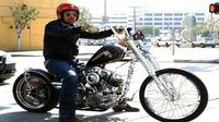 (foto: coolcarsandbikes.com)