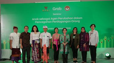 Indonesia Negara Asal dan Tujuan Perdagangan Orang, Terutama untuk Eksploitasi Seksual