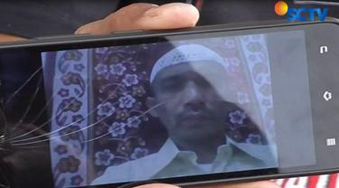Tidak hanya pihak keluarga, Kementrian Luar Negeri yang mengunjungi keluarga Zaini juga menyesalkan tidak adanya pemberitahuan eksekusi dari pemerintah Arab Saudi.