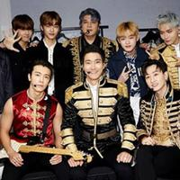 Boyband legendaris asal Korea Selatan ini akan menggelar konsernya di Jakarta pada 15 Juni mendatang. ini adalah konser pertama bagi Siwon CS dengan formasi lengkap setelah para member menyelesaikan wajib milter. (Liputan6.com/IG/smtown)