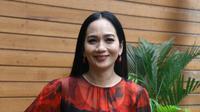 Sheila Majid (Nurwahyunan/bintang.com)