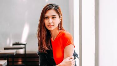 [Fimela] Mikha Tambayong