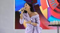 Maudy Ayunda (Adrian Putra/Fimela.com)