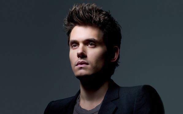 John Mayer menuntut sahabat Charlie Sheen karena menjual jam Rolex palsu kepadanya.