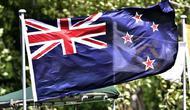 Ilustrasi New Zealand (AFP)