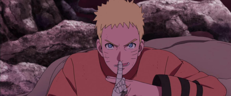 Apakah spekulasi mengenai berakhirnya hidup Naruto di film Boruto: Naruto the Movie benar-benar akan terjadi?