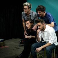 Masih ada perdebatan apakah hiatus One Direction akan berlangsung permanen atau hanya sementara. Styles, Niall Horan, Liam Payne dan Louis Tomlinson memutuskan untuk tidak memperpanjang kontrak mereka setelah tur mereka di Oktober 2015. (AFP/Bintang.com)