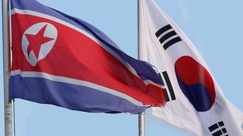Korea Utara: Masih Ada Harapan Berdamai dengan Korea Selatan