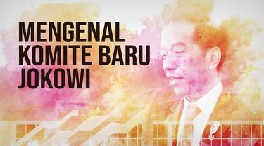 Presiden Jokowi mengeluarkan PP nomor 63 Tahun 2019. Terbentuklah Komite Investasi Pemerintah (KIP). Lembaga untuk laksanakan fungsi supervisi pengelolaan investasi pemerintah.