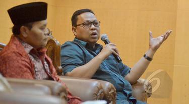 Dialog Pilar Negara