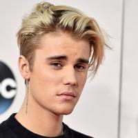Justin Bieber sepenuhnya telah melupakan Selena Gomez, ingin hidup bersama dengan Hailey Baldwin (Jordan Strauss/Invision/AP)