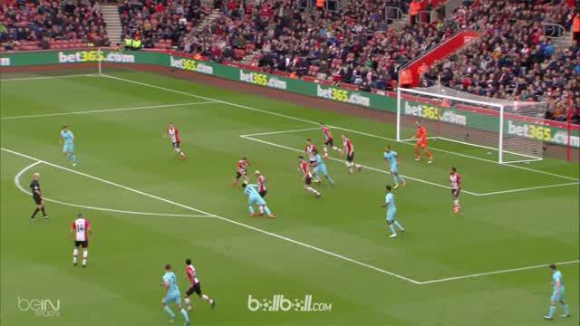 Southampton membuka harapan untuk lolos dari zona degradasi usai meraih kemenangan tipis 2-1 atas Bournemouth dalam laga lanjutan ...