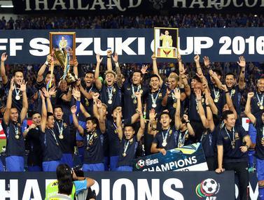 20161217-Kembali Juara, Thailand Berpesta-Bangkok