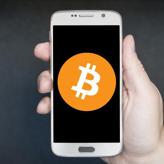 bitcoin halal atau haram