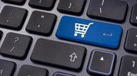 Online, Lahan Bisnis Menggiurkan nan Menguntungkan