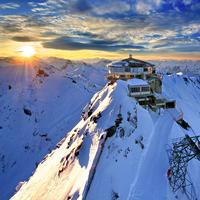 Wisata Swiss. (Foto: Julius Silver from Pixabay )