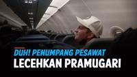 THUMBNAIL penumpang