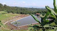 Kementan berharap LKMA bisa menjamin harga jual produk pertanian. (foto: dok. Kementan)