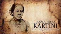 Hari Kartini 2019 (Sumber: Liputan6.com)