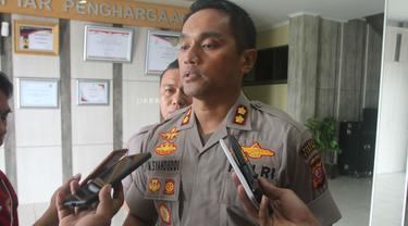 Menilik Kesiapan Polresta Cirebon Hadapi Perayaan Natal dan Tahun Baru