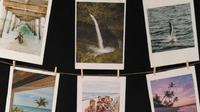 Kertas Paper One untuk cetak foto Instagram. (Liputan6.com/Dinny Mutiah)