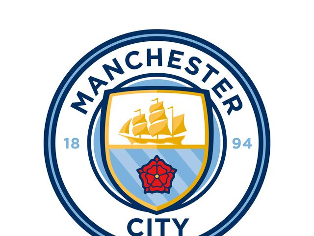 Manchester City Datangkan Pemain Psg Inggris Bola Com