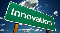 Inovasi kreatif hasil teknologi Jepang patut diacungi jempol.
