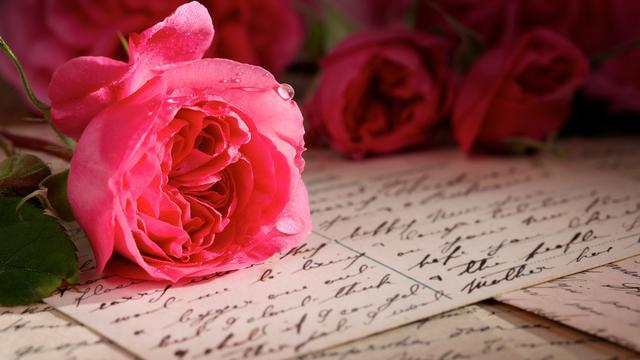 Puluhan Pelajar Tulis Surat Cinta Untuk Ibu Inggit Ganarsih