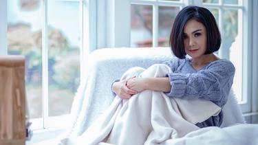 [Fimela] Yuni Shara