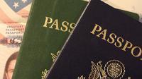 Kabar baik para traveler, jika kamu ingin bewisata, kunjungi negara-negara yang membebaskan visa bagi pengunjung dari Indonesia.