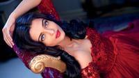 Aishwarya Rai (Pinterest)
