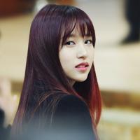 Simak beberapa info terkait absennya Mina di tur dunia TWICE berikut ini. (Naver)