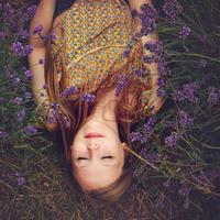 Minyak Lavender | unsplash.com