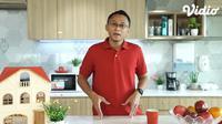 Rumahdotcom memberikan tips mengenai waktu yang tepat ketika akan membeli rumah.
