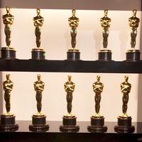Ajang bergengsi piala Oscars 2020 akan diselenggarakan pada 9 Februari 2020 di Dolby Theatre Hollywood & Highland Center, Hollywood. (Instagram/theacademy)