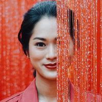 Prisia Nasution berubah saat pakai makeup (Instagram/prisia)