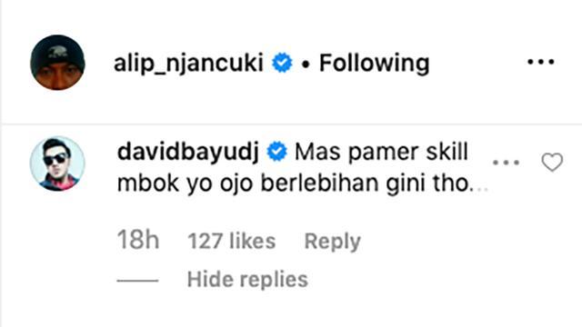 instagram @alip_njancuki
