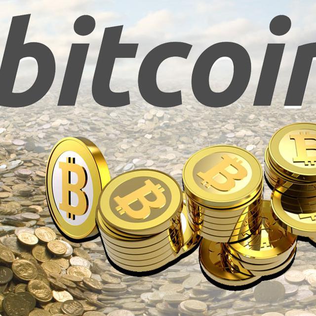 cel mai scump bitcoin)