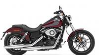 Harley Davidson menambah jajaran kendaraan mach0 miliknya. Kali ini, Harley Davidson merilis sebuah pembaruan pada varian Street Bob.