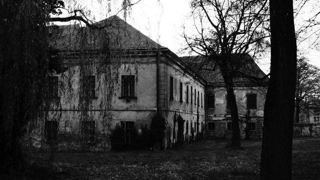 Ilustrasi rumah (3)